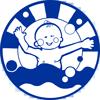Baby Club Žabka